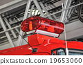 firetruck, fire-engine, emergency vehicle 19653060
