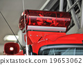 firetruck, fire-engine, emergency vehicle 19653062