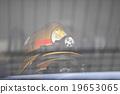 消防車頭盔消防員設備緊急車輛 19653065
