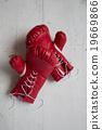 包裝 拳擊 手套 19669866