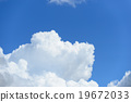 雲蓋 19672033