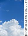 雲蓋 19672034