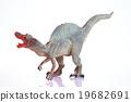 dinosaur 19682691