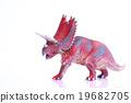 dinosaur 19682705