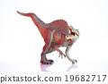 dinosaur 19682717