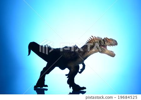 Dinosaur 19684525