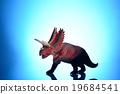 Dinosaur 19684541
