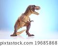 Dinosaur 19685868