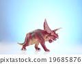 Dinosaur 19685876