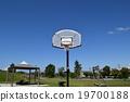 運動 籃子 籃球 19700188