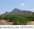 印度 實體 聖山 19701441