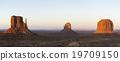 monument, valley, america 19709150