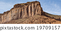 monument, valley, america 19709157