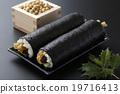 壽司 日式料理 年度盛事 19716413
