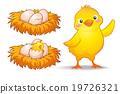 egg 19726321