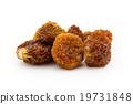 Golden Berry Cape Gooseberry(食用酸漿):Goldenberries 19731848