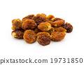 Golden Berry (แก้มที่กินได้): Goldenberries 19731850