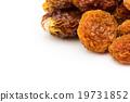 เชอร์รี่ฤดูหนาว,อาหาร,วัตถุดิบทำอาหาร 19731852