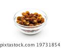 เชอร์รี่ฤดูหนาว,อาหาร,วัตถุดิบทำอาหาร 19731854