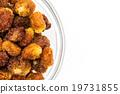 Golden Berry Cape Gooseberry(食用酸漿):Goldenberries 19731855