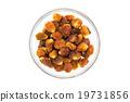 Golden Berry Cape Gooseberry(食用酸漿):Goldenberries 19731856