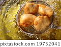 烹飪 食物 食品 19732041