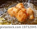 炸鸡 19732045