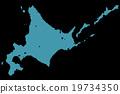 vector, vectors, map 19734350
