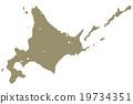 vector, vectors, map 19734351