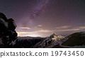 star, starry, sky 19743450