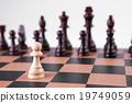 遊戲 棋 照片 19749059