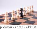 遊戲 棋 照片 19749134