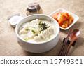 朝鮮泡菜 傳統 照片 19749361
