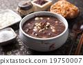傳統 物體 朝鮮泡菜 19750007