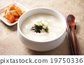 朝鮮泡菜 新春 過年 19750336