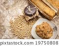 傳統 豆 健康 19750808