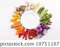 蔬菜 健康 概念 19751107