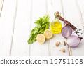 蔬菜 水果 食物 19751108