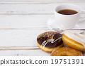 卡路里 食品 咖啡 19751391