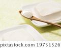 豆腐 食品 食物 19751526