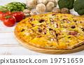 卡路里 蔬菜 概念 19751659