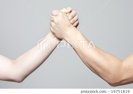 game, hand, person 19751819