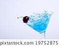 喝 酒 酒精 19752875