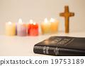蠟燭 宗教 宗教信仰 19753189