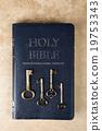 照片 聖經 天主教 19753343