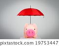 概念 財政 金融 19753447