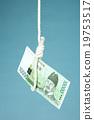 買賣 生意 商務活動 19753517