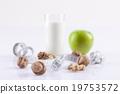 營養 健康 食品 19753572