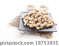 食物 食品 營養素 19753935