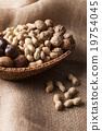 食物 食品 營養素 19754045